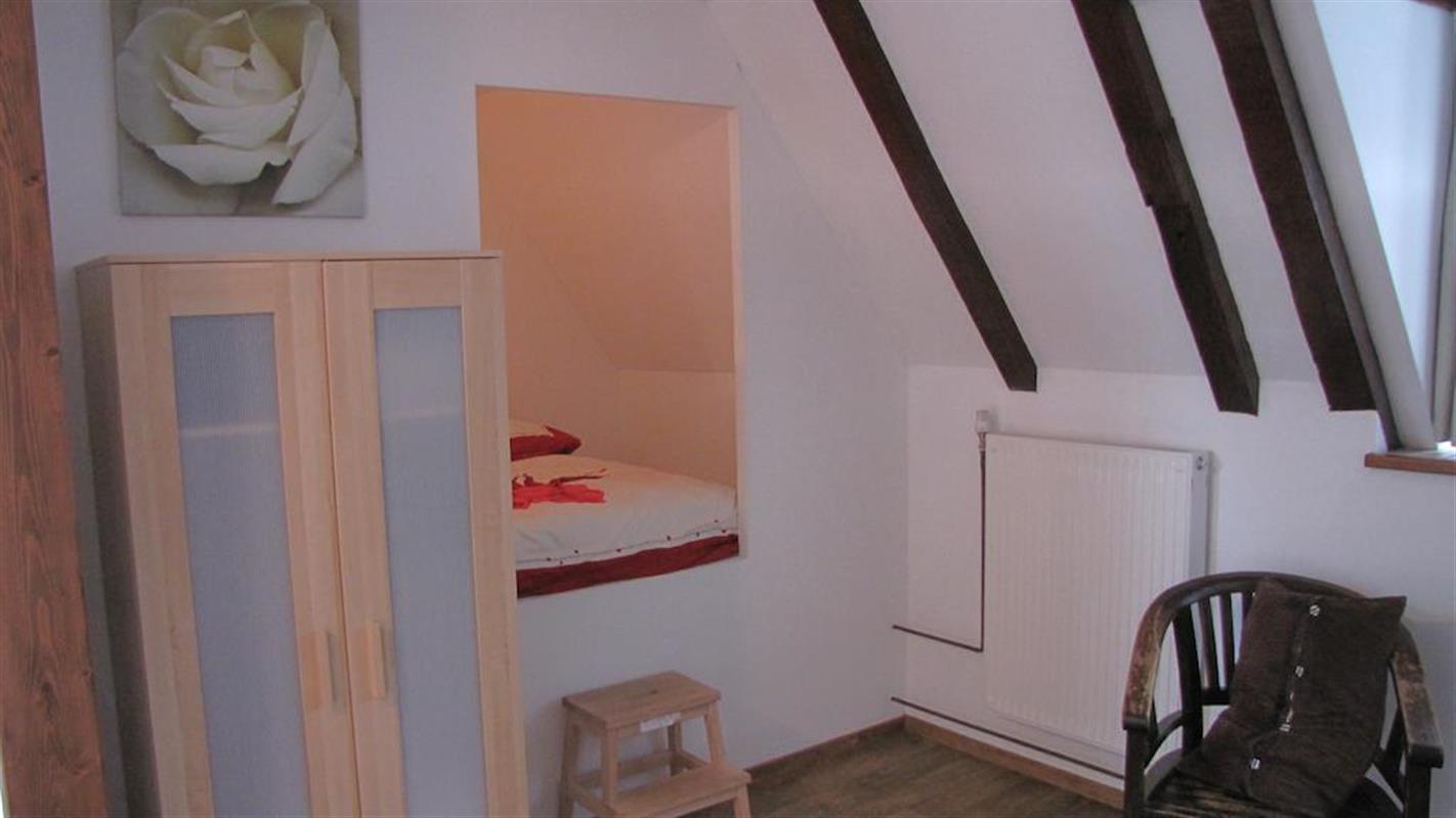 Chambre familiale pres d 39 aurillac pour 4 pers aveyron chambre d 39 hotes argences en aubrac pres - Chambre d hote en aveyron ...