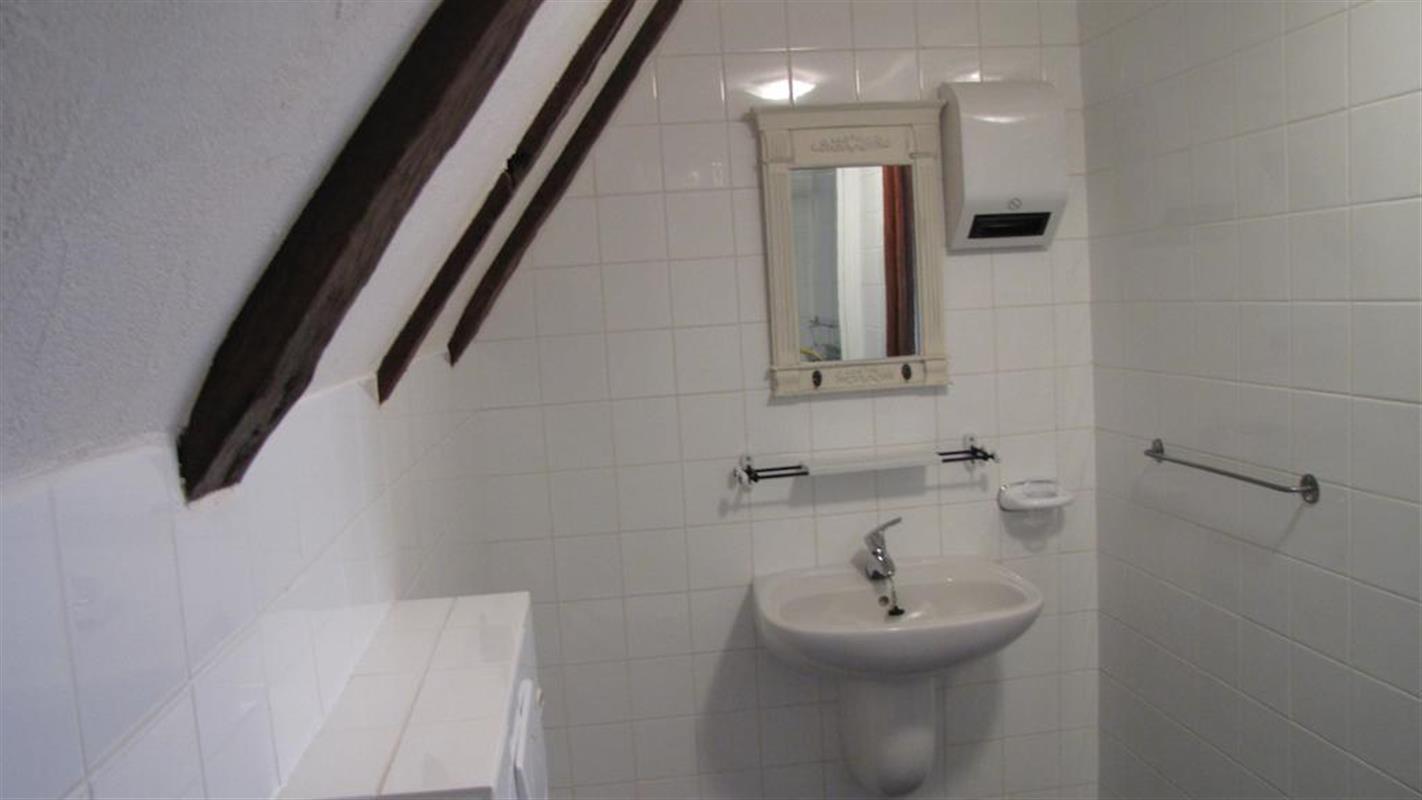 Chambre double avec 2 lits simples pres de rodez chambre - Chambre d hotes en aveyron ...